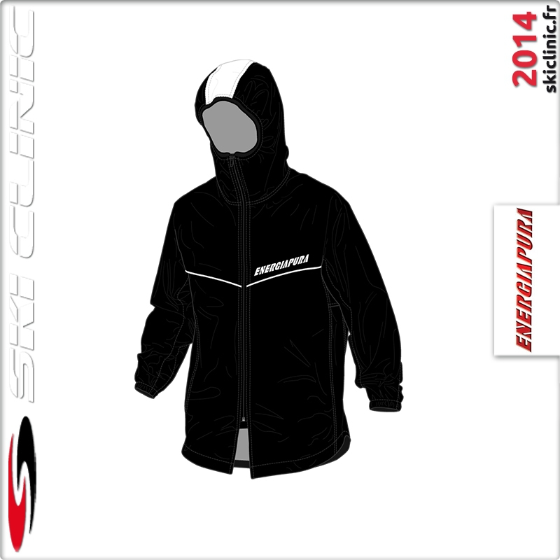 tenue de pluie courte narvick jr t1 energiapura ski clinic. Black Bedroom Furniture Sets. Home Design Ideas