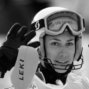 Sandrine Aubert