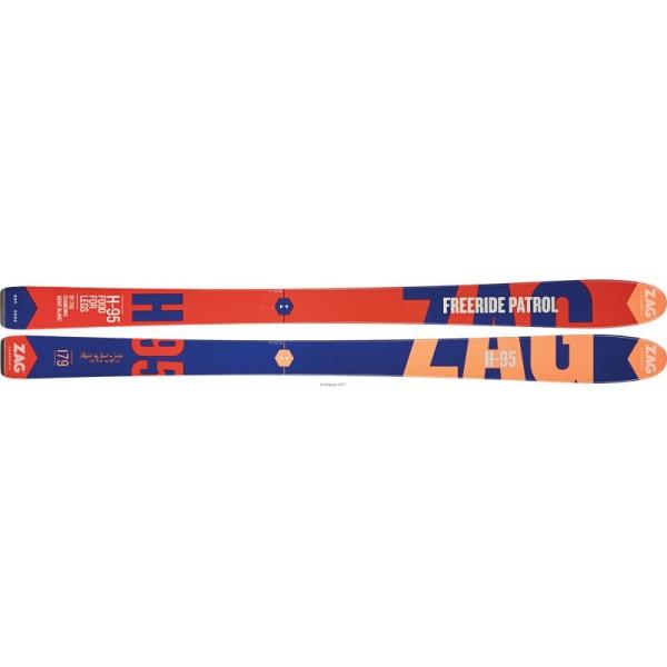 H95 - ZAG